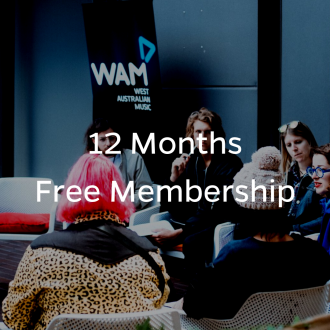 Copy of free membership copy