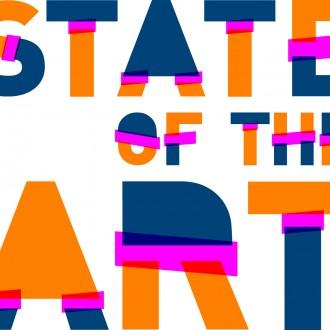 SOTA Fest logo