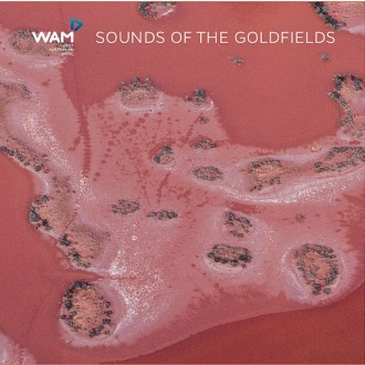 Sounds of goldfields SQUARE