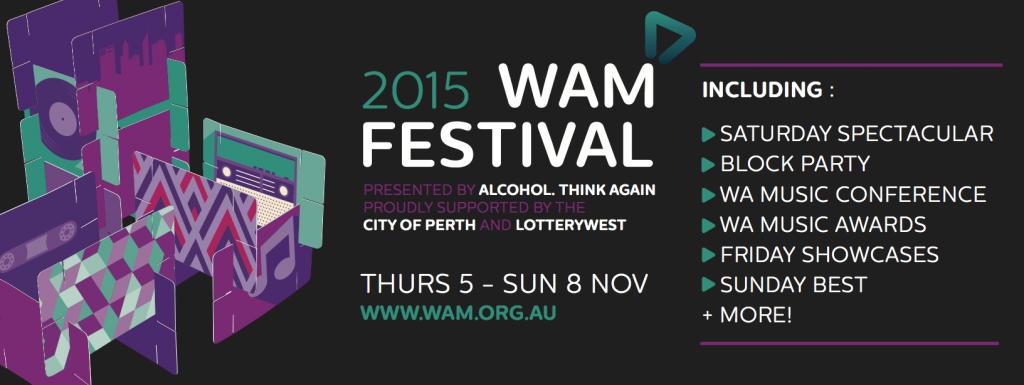 WAM Festival general banner_FINAL