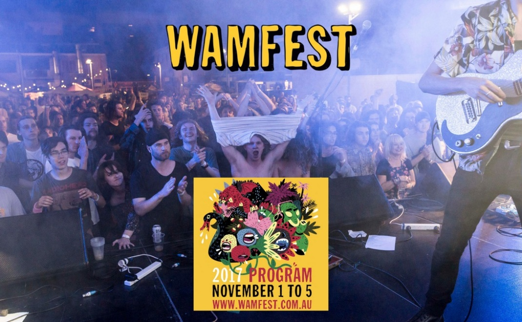 WAMFest Live 1200 x 675 3 program_small