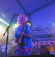 Wamfest_2018_Harry_bowman-51