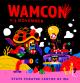 adbc-wam-wamfest2018-con-social-insta-port-static2