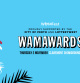 wam-awards-facebook-event4