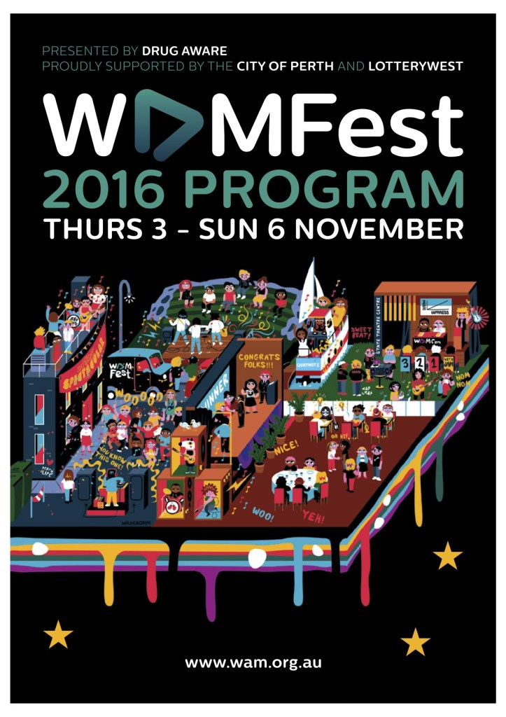 wamfest-program-digi_cover