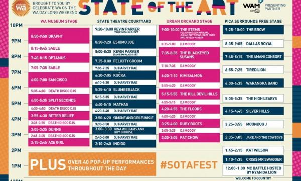 SOTA 2014 Playtimes_