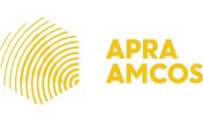 APRA-AMCOS---yellow---horiz