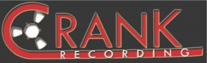 Crank Logo Lo Res Black CMYK 100K black