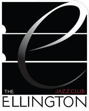 Ellington_logo_Portrait_175w