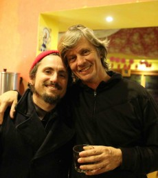 Phil Stevens & John Butler_small