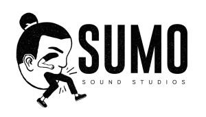 Sumo_Logo New 2016_small