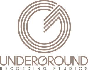 Underground Vertical