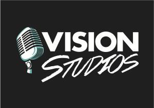 Vision-Studios_LOGO_ONBLACK
