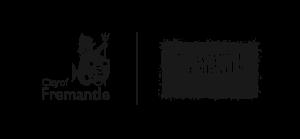 AAA_FS_COF_logo_black_PNG