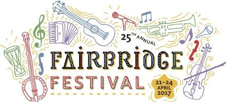 Fairbridge 2017