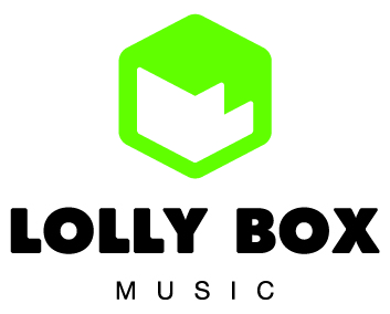 LollyBoxMusic_Logo