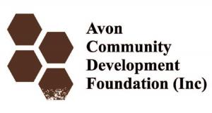 Avon-Community-Development-Foundation logo screenshot