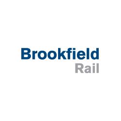 Brookfield Rail