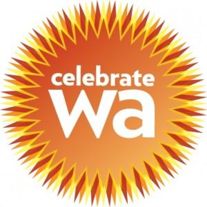 celebrate WA