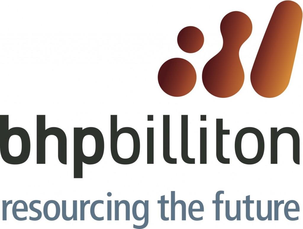 BHPB logo