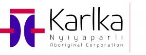 Karkla_logo_cropped
