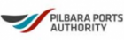 Pilbara Ports Authority