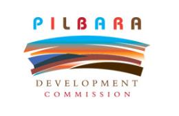 pilbara development commission