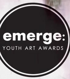 emerge logo crop