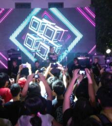 Singapore music matters crop