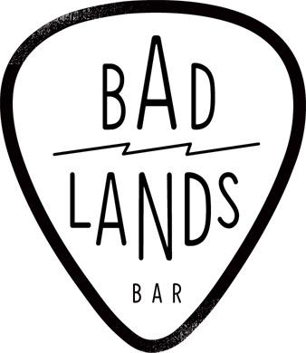 badlands-logo-positive