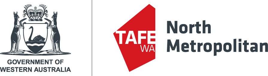 tafe-wa-logo-nmetro_colour