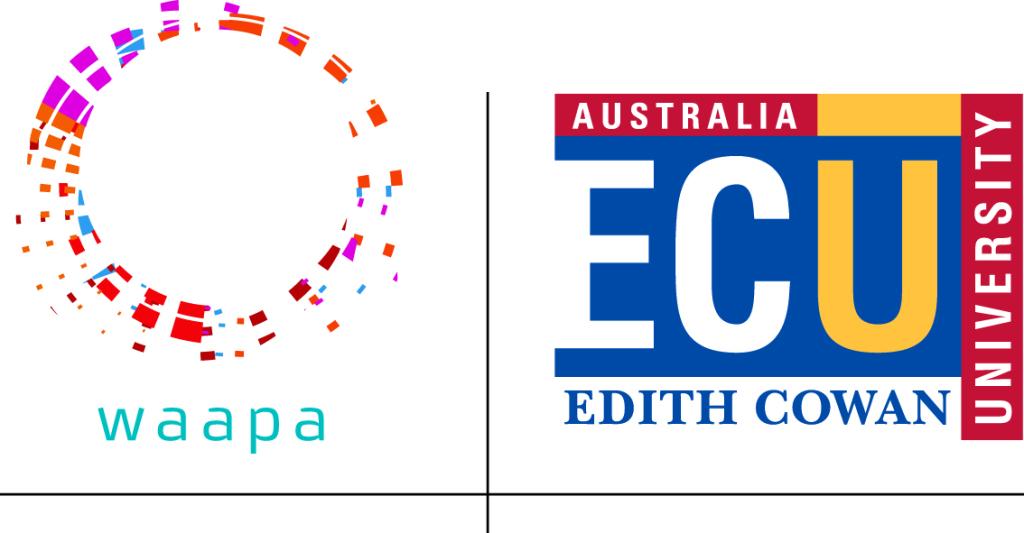 WAPPA_ECU_C