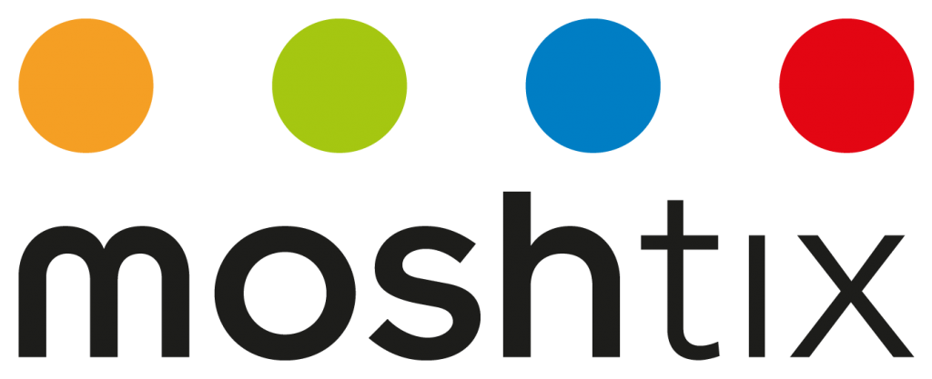 moshtix_CMYK_Logo