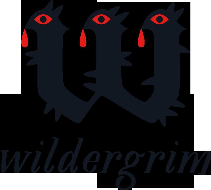 wildergrim-logo-800