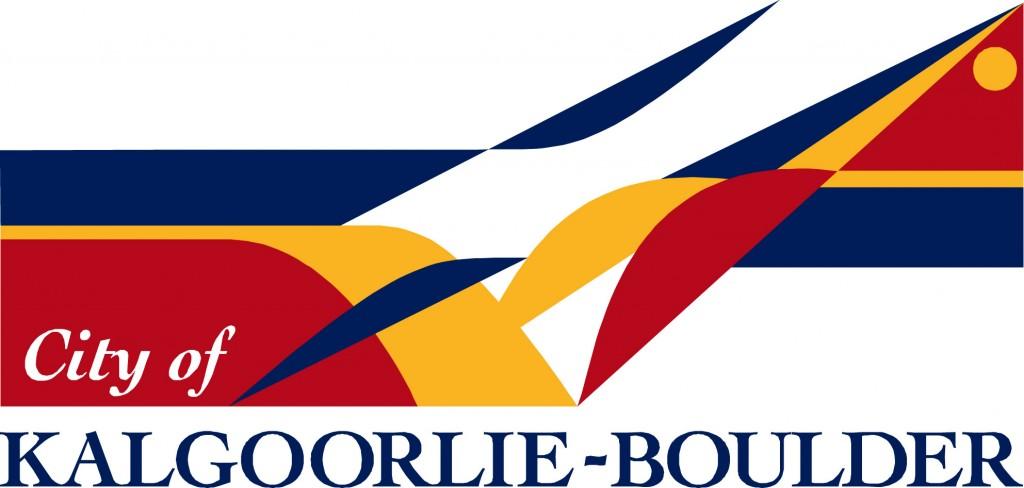 CKB Logo Colour