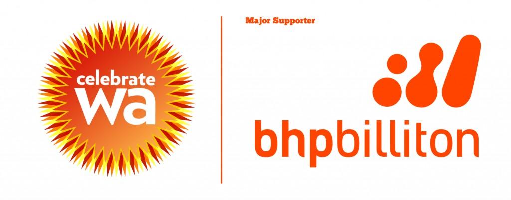 CWA+BHP_Lock-Up