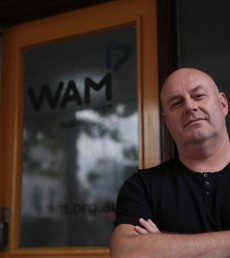 WAM rejects lockout laws