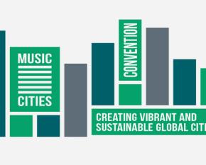 Music Cities