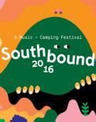 Southbound_Logo