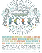 Fremantle_Folk_Festival_Image.jpg