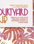 courtyard-club-wam-web-1200-x-720