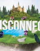 disconnect-festival-pic-original