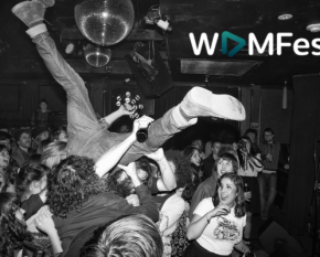 wamfest_kiss-my-camera_presser-image