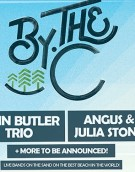 bytheC_Announce_EmailPoster