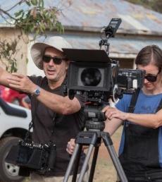 fairbridgefestivalfilmcrew