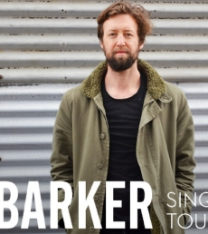 joel-barker-website-news-post-pic-1120-584-2