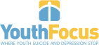 youth-focus-cmyk-logo-stacked