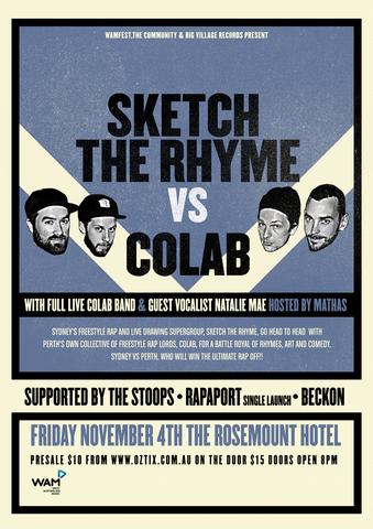 sketch-vs-colab