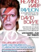 david-bowie-celebration-image-for-website-event-page