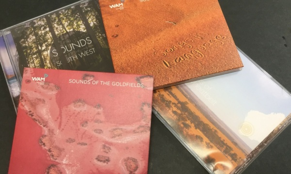 sounds-of-cds_past